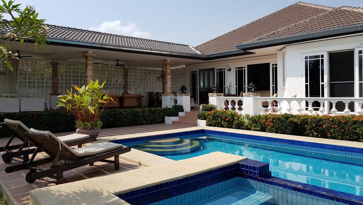 house for sale hua hin hhpps2088 - 1