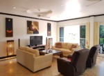 house for sale hua hin hhpps2088 - 10