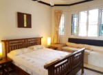 house for sale hua hin hhpps2088 - 11