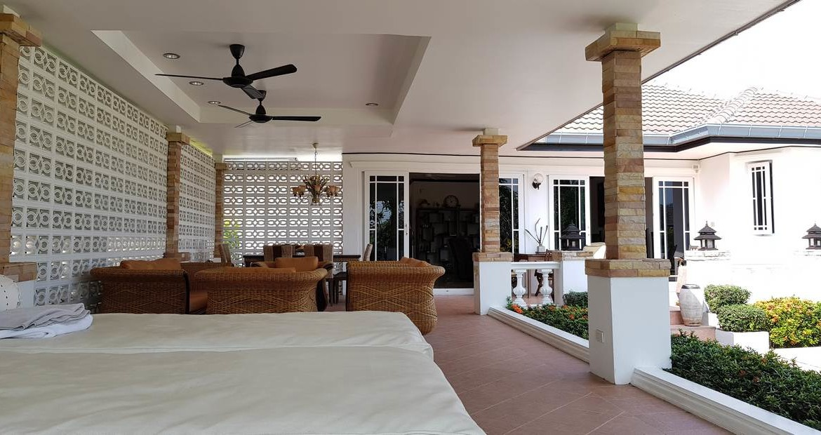house for sale hua hin hhpps2088 - 2