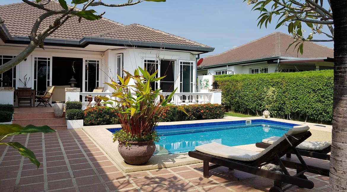 house for sale hua hin hhpps2088 - 3