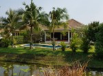 house for sale hua hin hhpps2088 - 4