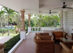 house for sale hua hin hhpps2088 - 5