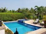 house for sale hua hin hhpps2088 - 6