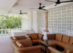 house for sale hua hin hhpps2088 - 7