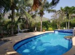 house for sale hua hin hhpps2089 - 10