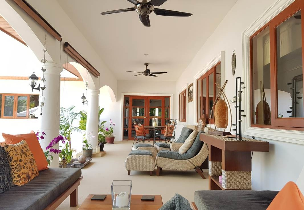 house for sale hua hin hhpps2089 - 11