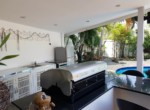 house for sale hua hin hhpps2089 - 12