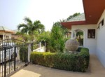 house for sale hua hin hhpps2089 - 13