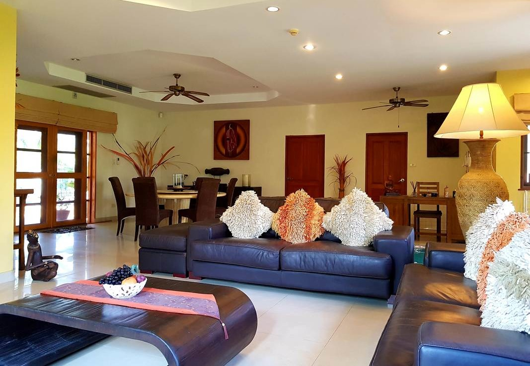 house for sale hua hin hhpps2089 - 14