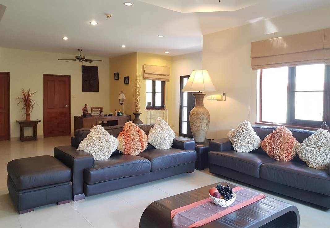 house for sale hua hin hhpps2089 - 2