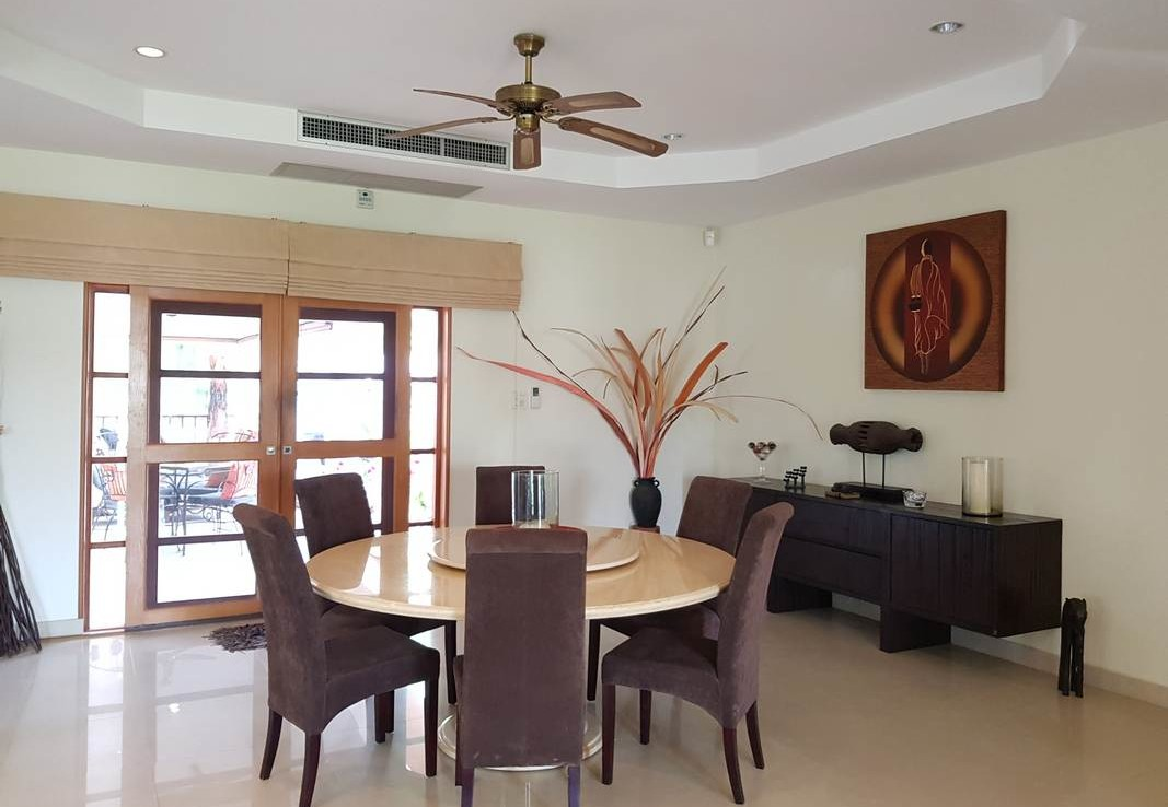 house for sale hua hin hhpps2089 - 4