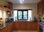 house for sale hua hin hhpps2089 - 5
