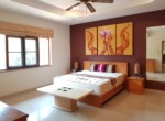 house for sale hua hin hhpps2089 - 7