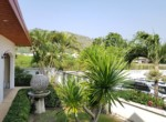 house for sale hua hin hhpps2089 - 8