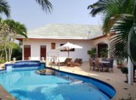 house for sale hua hin hhpps2089 - 9