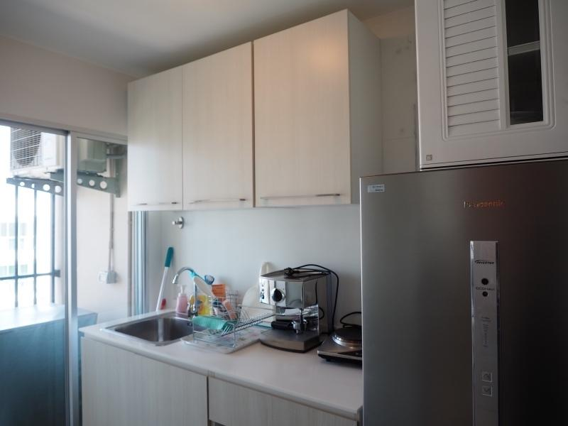 condo for sale hua hin hhpps2090 - 3