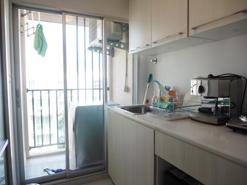 condo for sale hua hin hhpps2090 - 7