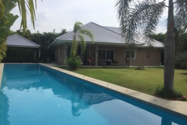 house for sale hua hin hhpps2092 - 2