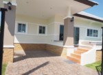 house for sale hua hin hhpps2093 - 1
