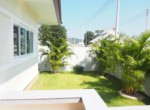 house for sale hua hin hhpps2093 - 11