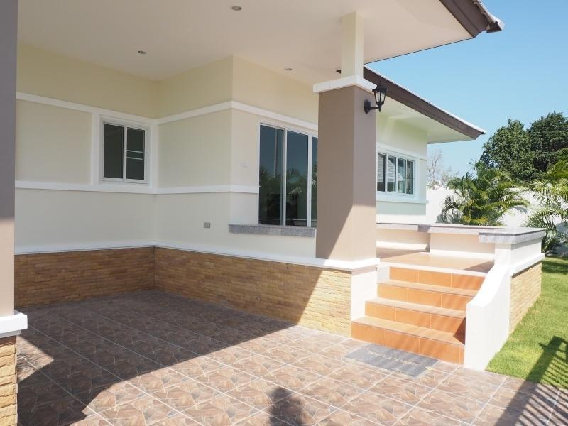 house for sale hua hin hhpps2093 - 12