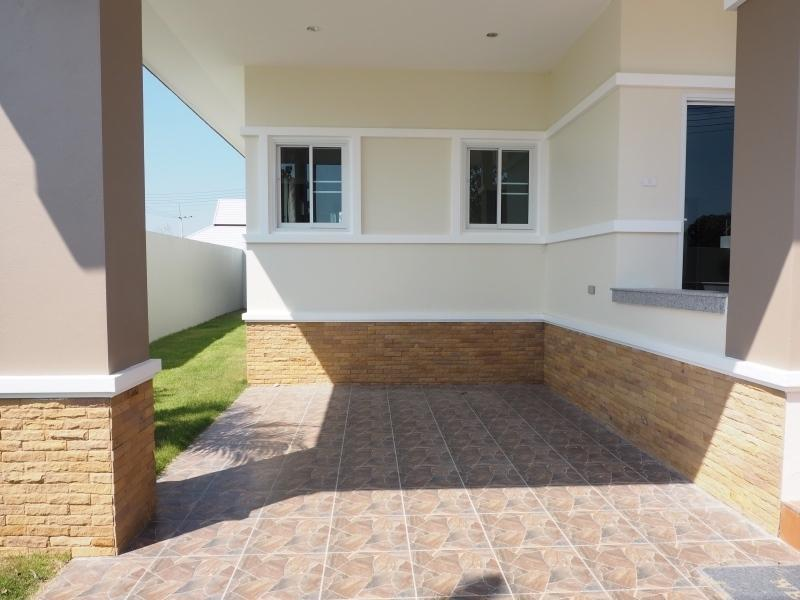 house for sale hua hin hhpps2093 - 13