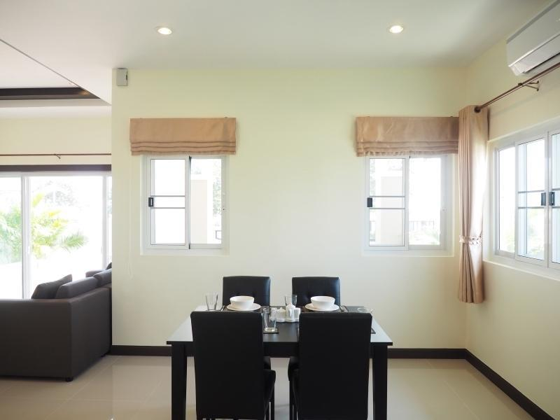 house for sale hua hin hhpps2093 - 2