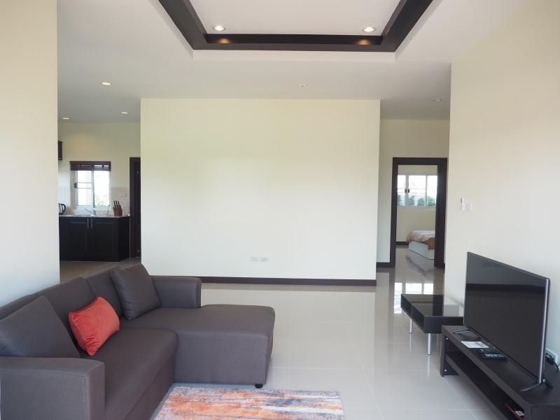 house for sale hua hin hhpps2093 - 3