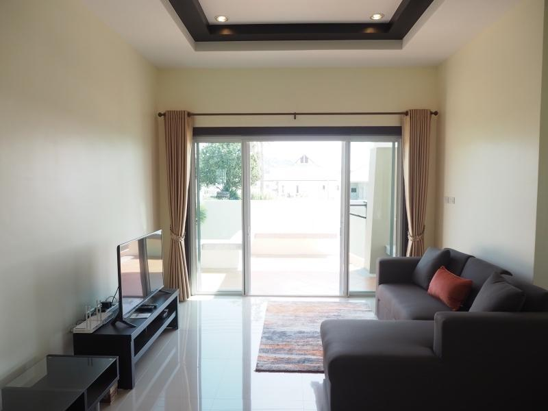 house for sale hua hin hhpps2093 - 4