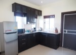 house for sale hua hin hhpps2093 - 5