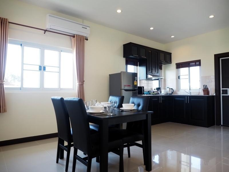 house for sale hua hin hhpps2093 - 6