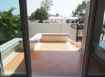 house for sale hua hin hhpps2093 - 7
