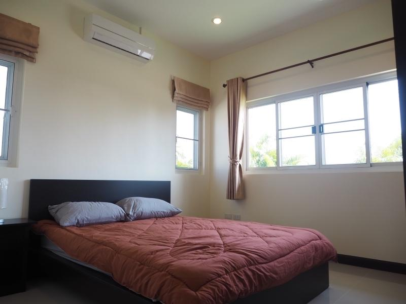house for sale hua hin hhpps2093 - 8