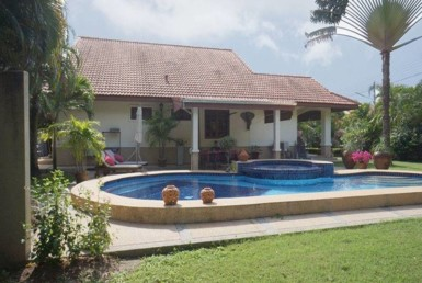 house for sale hua hin hhpps2094 - 12