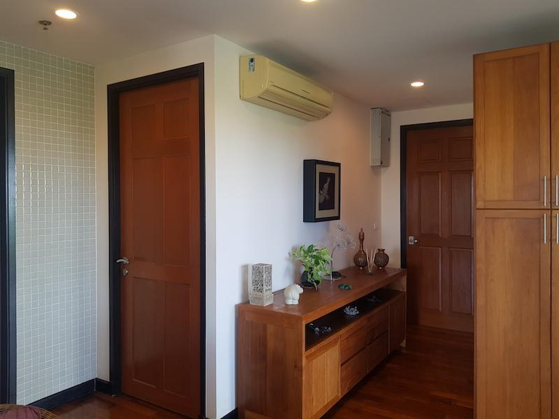 condo for sale hua hin hhpps2095 - 1