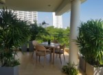 condo for sale hua hin hhpps2095 - 10