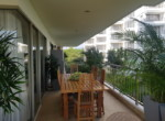 condo for sale hua hin hhpps2095 - 11