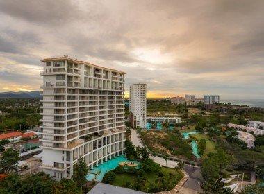 condo for sale hua hin hhpps2095 - 13