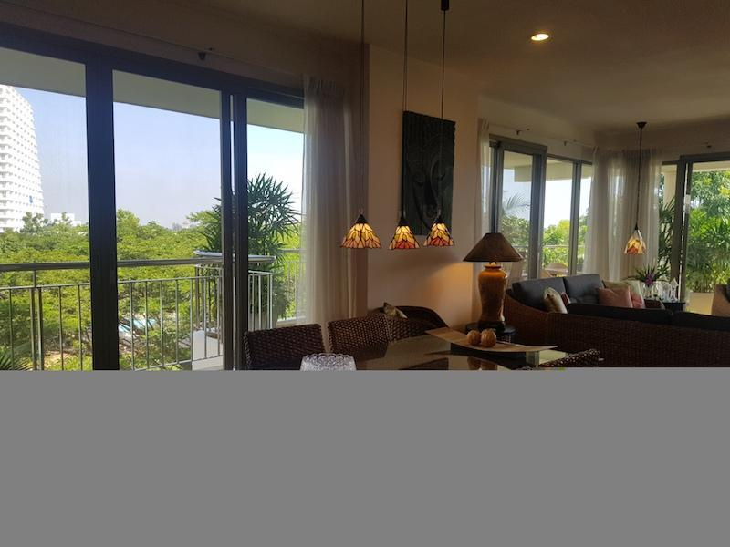 condo for sale hua hin hhpps2095 - 2