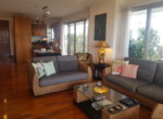 condo for sale hua hin hhpps2095 - 4