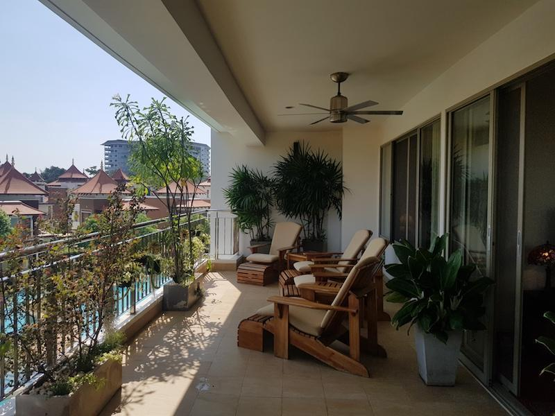 condo for sale hua hin hhpps2095 - 7