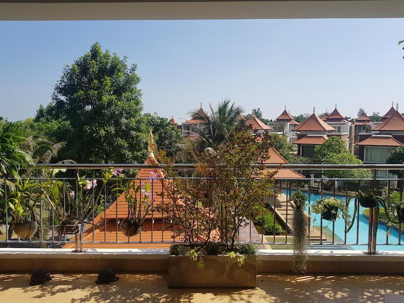condo for sale hua hin hhpps2095 - 8