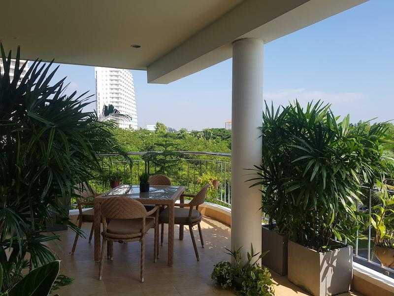condo for sale hua hin hhpps2095 - 9