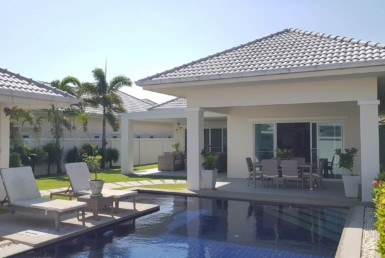 house for sale hua hin hhpps2096 - 2