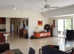 condo for sale hua hin hhpps2097 - 1