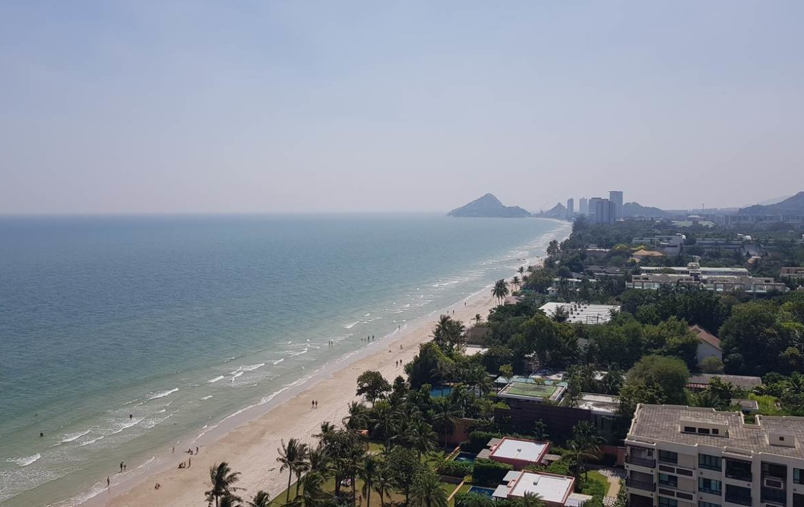 condo for sale hua hin hhpps2097 - 12