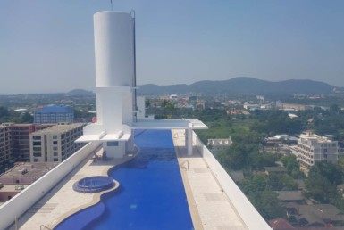 condo for sale hua hin hhpps2097 - 13
