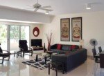 condo for sale hua hin hhpps2097 - 2