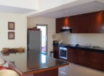 condo for sale hua hin hhpps2097 - 3